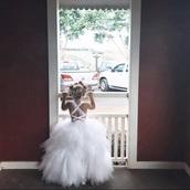 dress,flower girl dress,little girl dress,white,flower girl,white dress,ivory dress,ivory,wedding,wedding dress