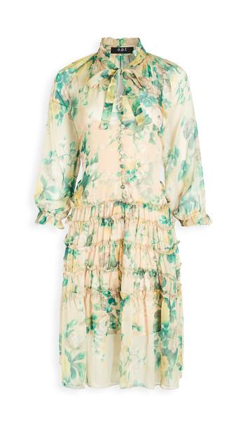 OPT Cosima Dress