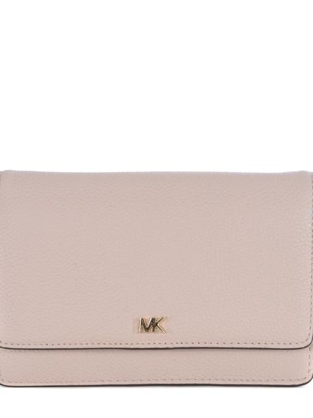Michael Kors Wallet Shoulder Bag