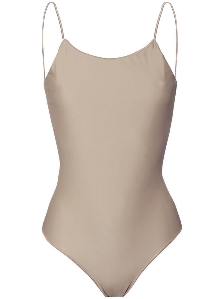 OSÉREE SWIMWEAR Eco Lycra Maillot One Piece Swimsuit