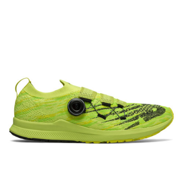 New Balance 1500T2 Boa Men's Shoes - Green (M1500TB2)