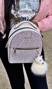bag,sparkle