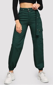 pants,girly,girl,girly wishlist,trendy,cargo pants,cargo khaki pants,olive green