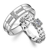 jewels,gullei,gullei.com,couple rings,promise rings,gifts for him and her,engraved rings,matching rings,anniversary rings,wedding rings,couples christmas gifts,couple valentines gifts