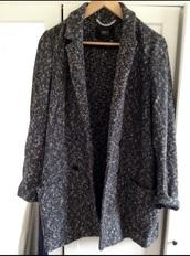 coat,2016