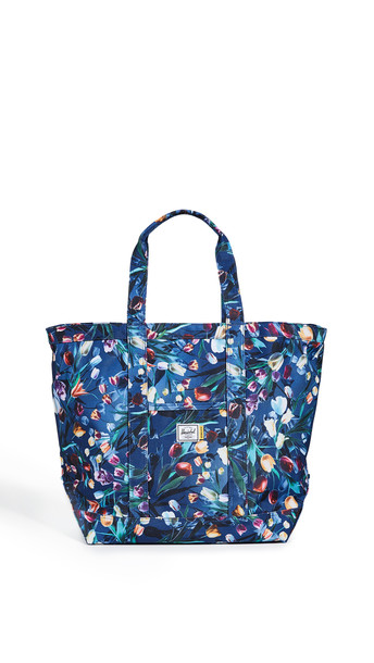 Herschel Supply Co. Herschel Supply Co. Bamfield Mid-Volume Tote