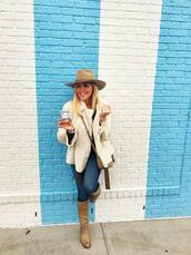 the fashion canvas – a fashion & lifestyle blog,blogger,jacket,jeans,shoes,hat