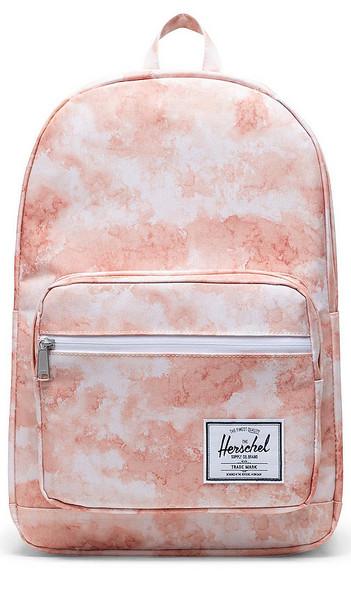 Herschel Supply Co. Herschel Supply Co. Pop Quiz Backpack in Pink