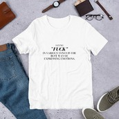 top,cool t shirts for girls,best online women's clothing stores