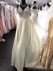dress,jovani