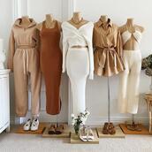 romper,dress,top,sweater