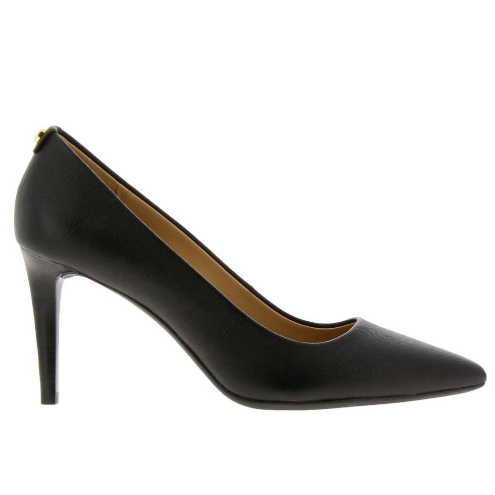 Michael Michael Kors Pumps Shoes Women Michael Michael Kors in black