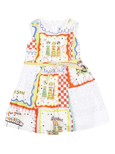 Simonetta Fancy Dress