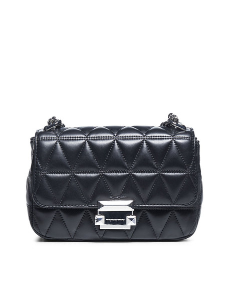 MICHAEL Michael Kors Shoulder Bag in black