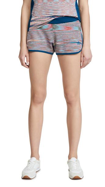 adidas x Missoni Marathon Shorts