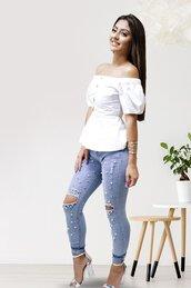 top,women top,white top,women clothing,online shopping store,women clothing store