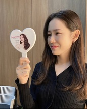 blouse,son ye jin,korean fashion
