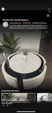 home accessory,white