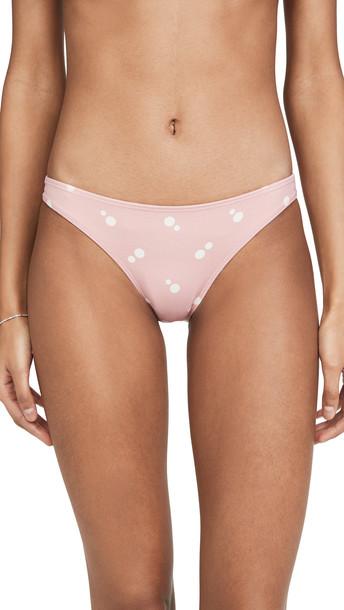 Ellejay Diane Bikini Bottoms