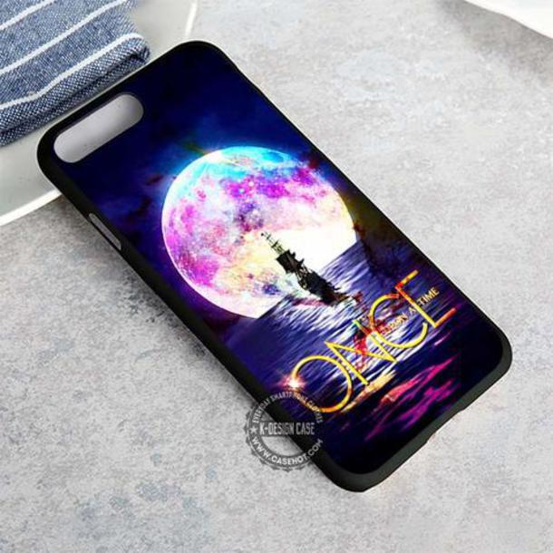 top movie once upon a time iphone case iphone 8 case iphone 8 plus iphone x case iphone 7 case iphone 7 plus iphone 6 case iphone 6 plus iphone 6s iphone 6s plus iphone 5 case iphone se iphone 5s