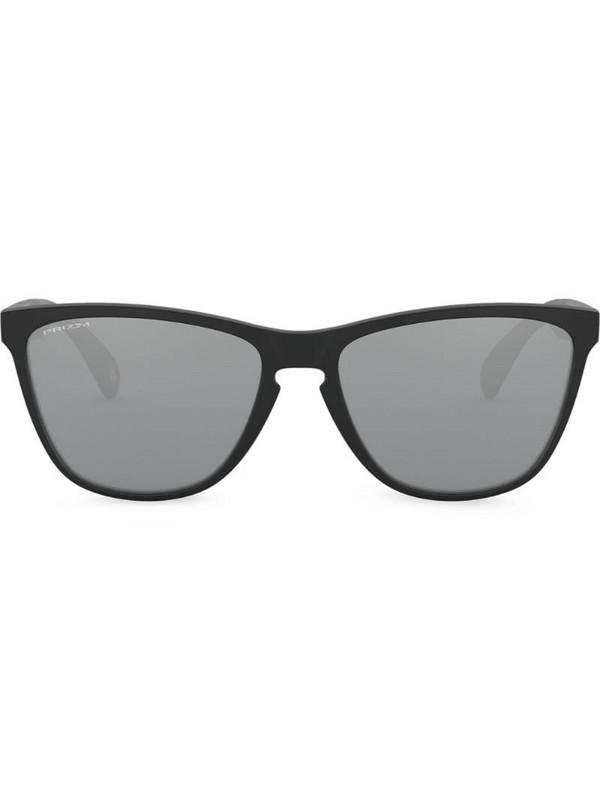 Oakley Frogskins 35th sunglasses in black