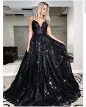 dress,black dress,prom dress