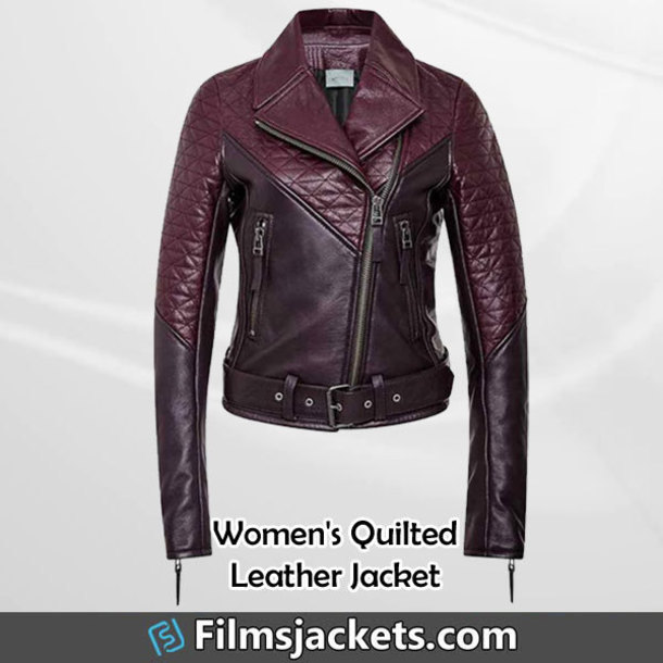 coat womens jacket motorcycle jacket fashion outfit womens fashion style lifestyle womenswear