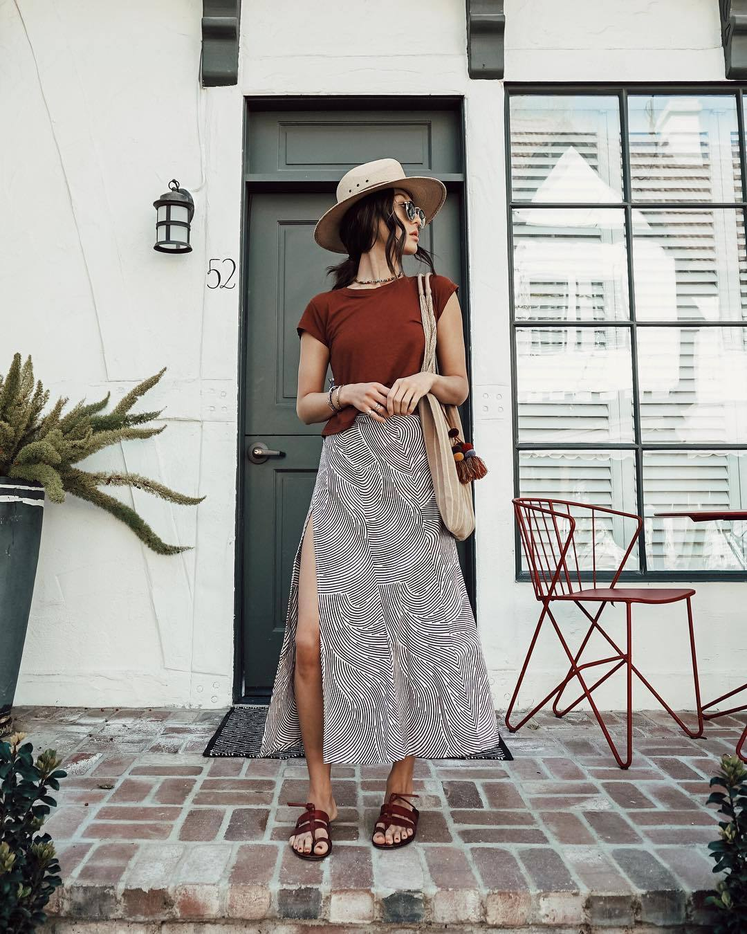 High Top Skirt Maxi Trhsdq Postparc Tumblr Crop And Waisted fgv6YyImb7