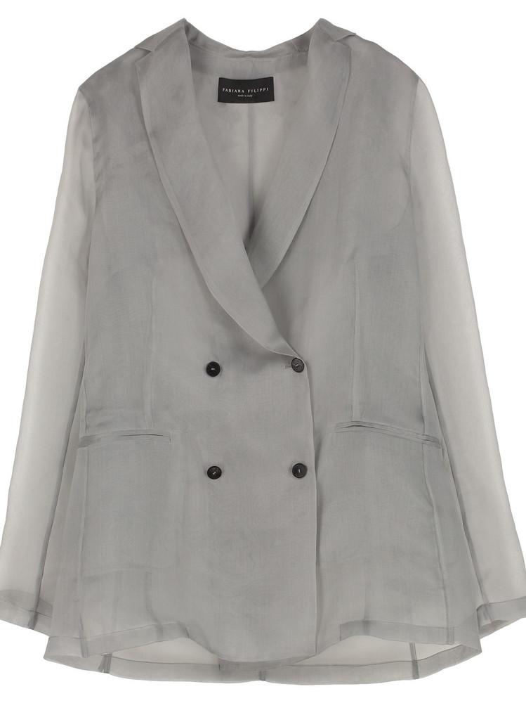 e8416b2d4 drop dead - MAJOR ISO! Drop dead death bed jacket! from