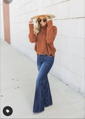 sweater,sweater weather,top,fall sweater,fall outfits,fall colors