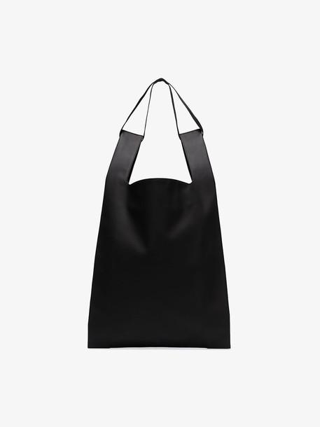 1017 ALYX 9SM black Shopping tote bag