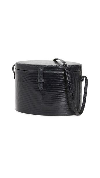 Hunting Season Trunk Bag in black