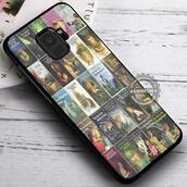 top,nancy drew,book,samsung galaxy case,samsung galaxy s9 case,samsung galaxy s9 plus,samsung galaxy s8 case,samsung galaxy s8 plus,samsung galaxy s7 case,samsung galaxy s7 edge,samsung galaxy s6 case,samsung galaxy s6 edge,samsung galaxy s6 edge plus,samsung galaxy s5 case,samsung galaxy note case,samsung galaxy note 8,samsung galaxy note 5