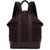 backpack,burgundy,bag