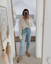 shoes,jeans