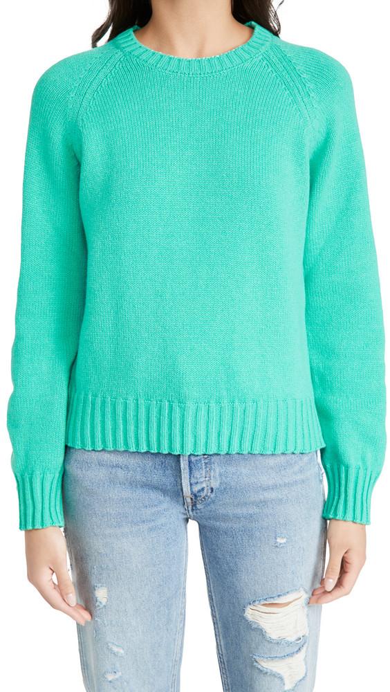 A.P.C. A.P.C. Alyssa Sweater