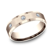 jewels,engagement ring,diamond bands,diamond wedding bands,gold wedding bands,platinum wedding bands