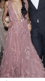 dress,vanessa hudgens,prom,boho,boho dress