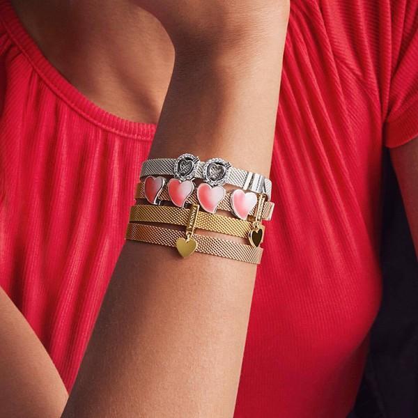 bracelets gold bracelet jewelry red jewelry jewels