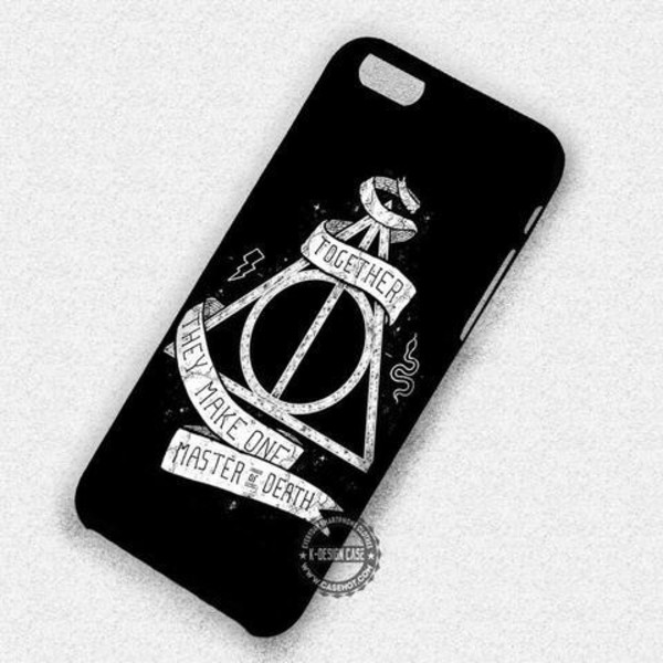 top movie harry potter harry potter and the deathly hallows iphone cover iphone case iphone 7 case iphone 7 plus iphone 6 case iphone 6 plus iphone 6s iphone 6s plus iphone 5 case iphone 5c iphone 5s iphone se iphone 4 case iphone 4s