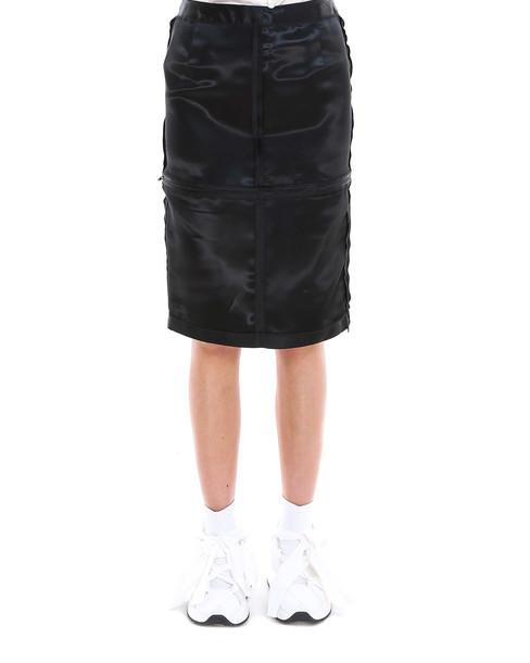 MM6 Maison Margiela Skirt in black
