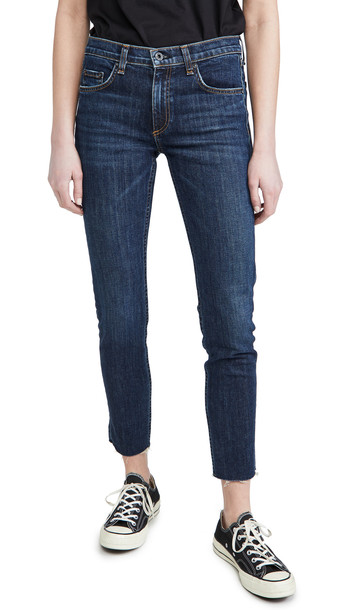 ASKK NY Jax Jeans