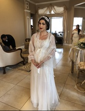 pajamas,nightie,robe,bridal lingerie