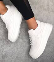 shoes,white shoes