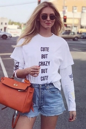 top,quote on it,meme,t-shirt,streetstyle,streetwear,tumblr,tumblr outfit,tumblr girl,tumblr shirt