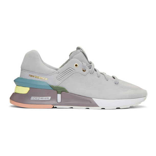 sneakers white off-white shoes