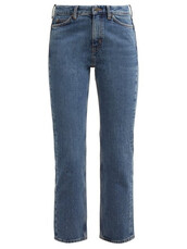 jeans,denim,high
