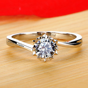jewels,gullei.com,gullei,diamond ring,diamonds,ring,diamond promise ring,diamond engagement ring,diamond wedding ring,diamond anniversary ring,christmas gift for her,birthday gift for her,anniversary gift for wife,gift ideas