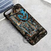 top,deer,deer camo,camouflage,love,iphone case,iphone 8 case,iphone 8 plus,iphone x case,iphone 7 case,iphone 7 plus,iphone 6 case,iphone 6 plus,iphone 6s,iphone 6s plus,iphone 5 case,iphone se,iphone 5s