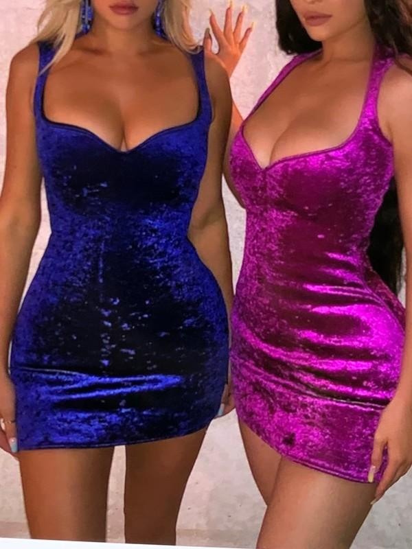 dress matching set twins kylie jenner velvet stassiebaby